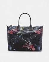 Ted Baker Eden large tote bag