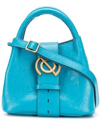 Zanellato Zoe Baby J.Moore bag