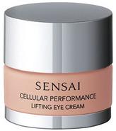 Kanebo Lifting Eye Cream