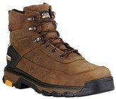 "Ariat Men's Intrepid 6"" H2O Boot"