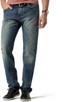 Tommy Hilfiger Vintage Wash Denton Jean