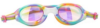 Bling 20 Kid's Taffy Rainbow Swim Goggles