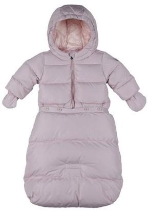 ADD Snow Wear