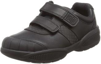 Clarks Boys School Shoes   Shop the