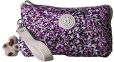 Kipling Creativity XL Pouch Cosmetic Case