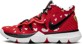 Nike Kyrie 5 SR 'Sneaker Room - I Love You Mom' Shoes - Size 10