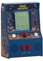 Schylling Space Invaders Arcade Game.
