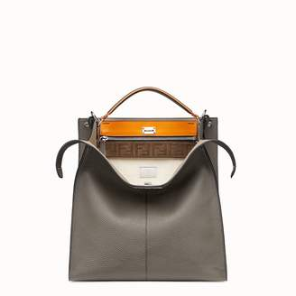 Fendi PEEKABOO X-LITE FIT