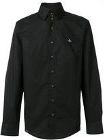 Vivienne Westwood Krall stretch shirt