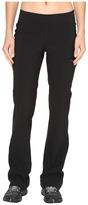 Columbia Back Beauty Cargo Pants Women's Casual Pants