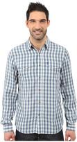 Fjäll Räven Abisko Cool Shirt L/S