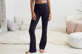 aerie Play Boot Pant