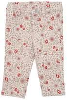 Mirtillo Casual trouser