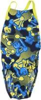 Speedo One-piece swimsuits - Item 47201785