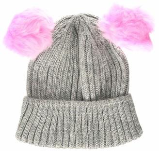 Hatley Girl's Winter Hat
