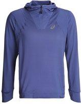 Asics Fuzex Sports Shirt Deep Cobalt