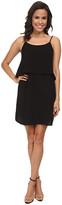 Gabriella Rocha Jenny Tank Dress