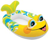 Intex Pool Cruisers (Assorted, Style May Vary)