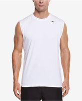 Nike Men's Hydro Performance UPF 40+ Swim Shirt