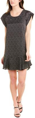 Joie Carlen Shift Dress