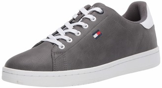 Tommy Hilfiger Men's Sneaker