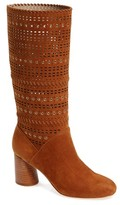 Donald J Pliner Women's Glenda Boot