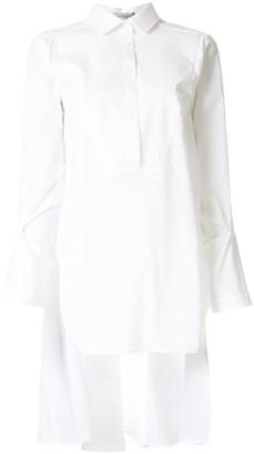 Palmer Harding Kast oversized shirt