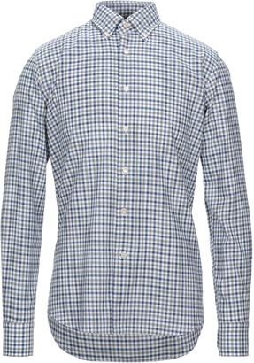 Alessandro Gherardi Shirts