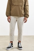 Publish Gilby Cutoff Terry Sweatpant