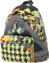 Versus Backpacks & Fanny packs - Item 45347073
