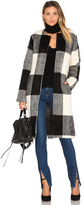 Tularosa MK Coat