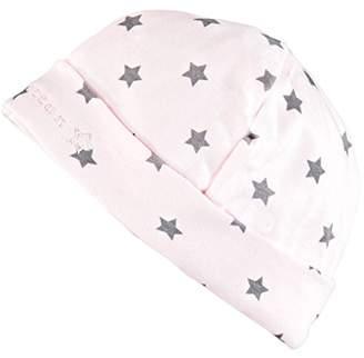 Bellybutton KiKo Unisex Hat
