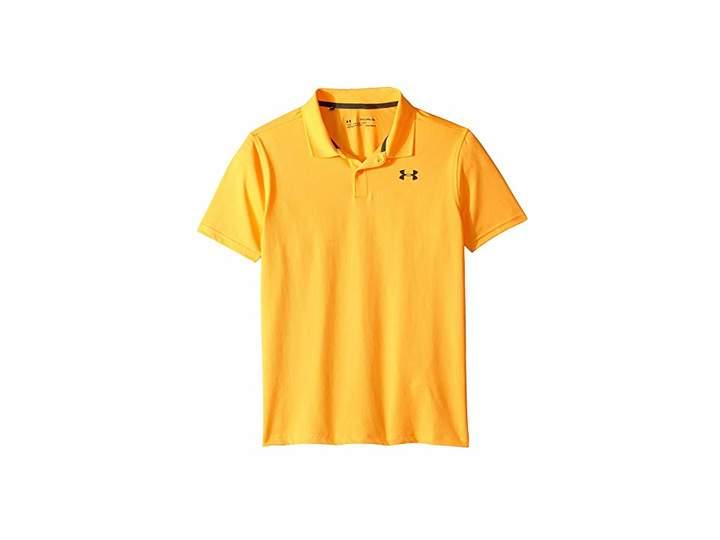 a83cbd5c Under Armour Orange Kids' Clothes - ShopStyle