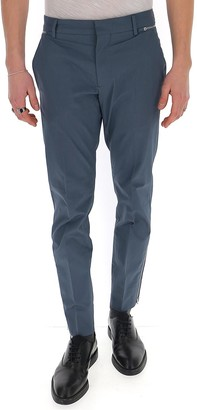 Prada Stretch Chinos