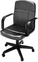 Bed Bath & Beyond Z-Line Designs Manager Chair in Black