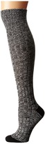 Ariat Above Knee Comfy Socks Women's Knee High Socks Shoes