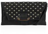 Kooba Ruby Leather Mini Bag