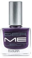 Dermelect ME Nail Lacquers - Swagger (Autumn Royal Plum) 11ml/0.4oz