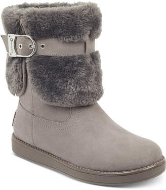 G by Guess Aussie Cold Weather Boots Women Shoes