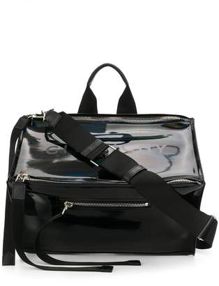 Givenchy Pandora messenger bag