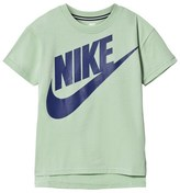 Nike Green Signal Training Top