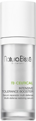 Natura Bisse 30ml Intensive Tolerance Booster