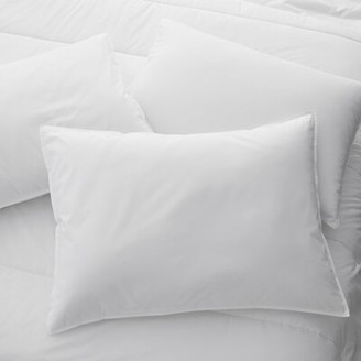 Martex Purity Pillow Protector Size: King
