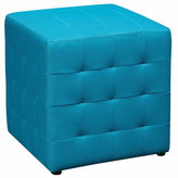 Asstd National Brand Astoria Ottoman