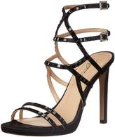 Vince Camuto Imagine Women's Gem dress Sandal