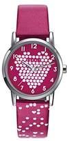 Esprit Girls' Watch ES906504006