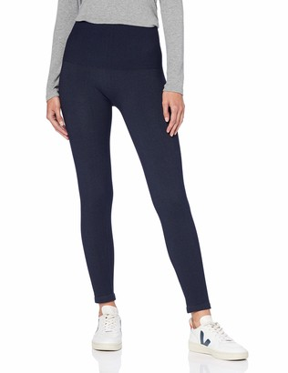 Find. Women's Denim Look Leggings