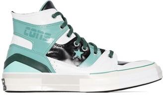 Converse Chuck 70 E260 high-top sneakers