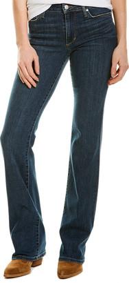Joe's Jeans Halsted Curvy Bootcut