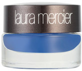 Laura Mercier Creme Eye Liner - Cobalt